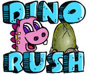 Dino Rush -