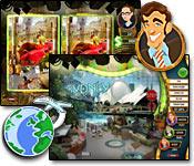 Discovery! A Seek and Find Adventure - Mac