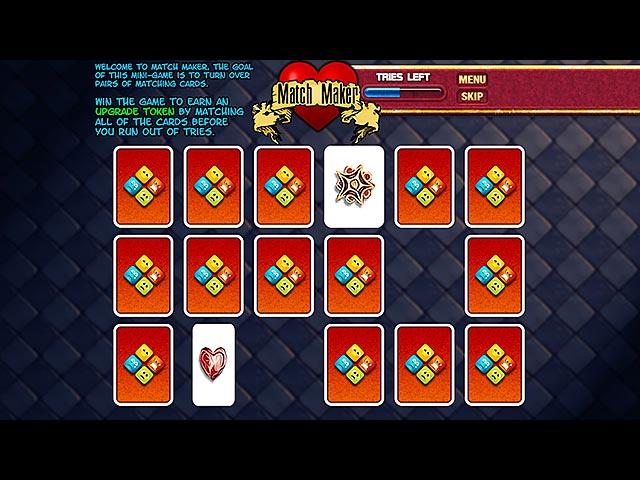 Game screenshot 2 Disharmony Blocks II