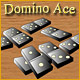 Domino Ace - Play Online