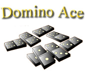 Domino Ace -