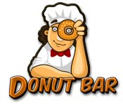 Donut Bar - Online