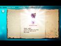 2. Doodle God: Genesis Secrets game screenshot