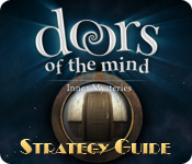 Doors of the Mind: Inner Mysteries Strategy Guide