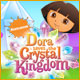 Dora Saves the Crystal Kingdom - Mac