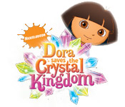 dora-saves-the-crystal-kingdom