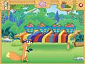 Dora the Explorer: Swiper's Big Adventure! Screenshot-1