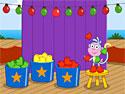 Doras Carnival 2: At the Boardwalk screenshot