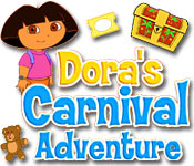 Doras carnival adventure download pc game - Battle carnival download pc ...