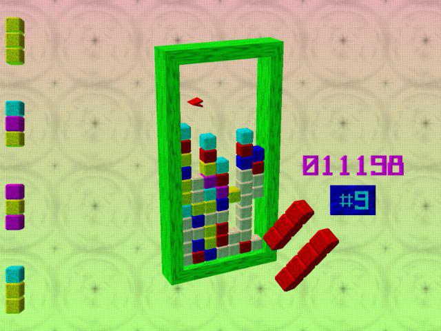 Game screenshot 2 Downfall