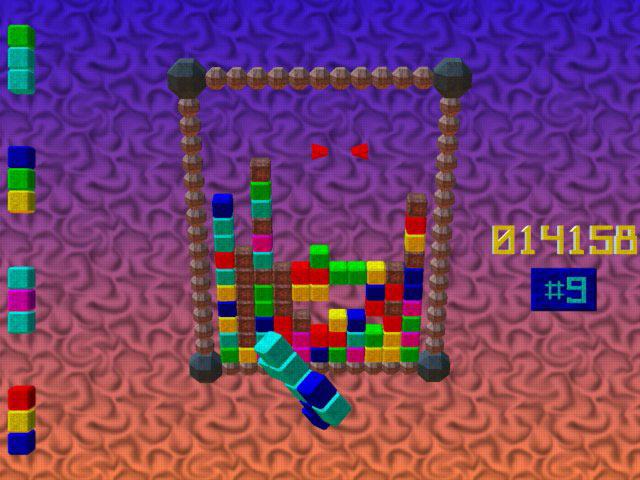 Game screenshot 3 Downfall