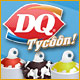free download DQ Tycoon game