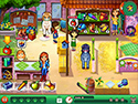 2. Dr. Cares: Family Practice Collector's Edition game screenshot
