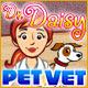 Dr. Daisy Pet Vet - Mac