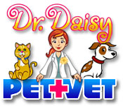 Dr. Daisy Pet Vet