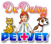 dr-daisy-pet-vet