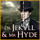 Dr. Jekyll & Mr. Hyde: The Strange Case