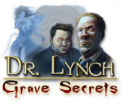 dr-lynch-grave-secrets