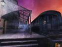 Screenshots Dracula: The Path of the Dragon - Part 2 -