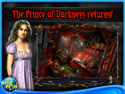 Screenshot for Dracula: Love Kills Collector's Edition
