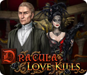 Dracula: Love Kills