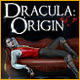Dracula Origin