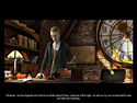 1. Dracula Origin game screenshot
