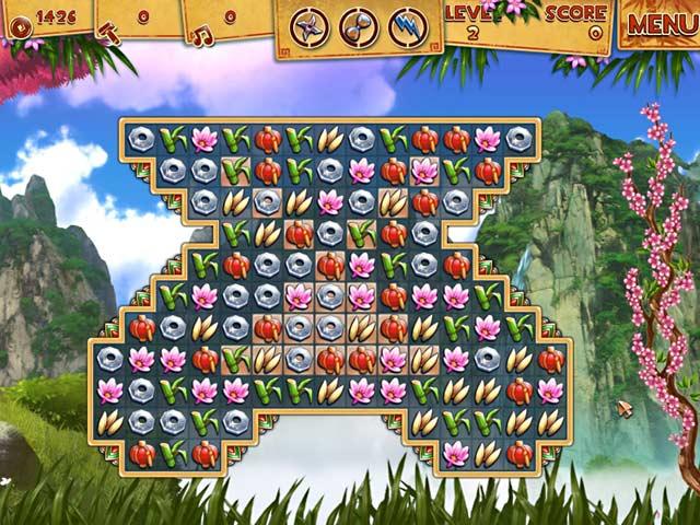 Game screenshot 1 Dragon Empire