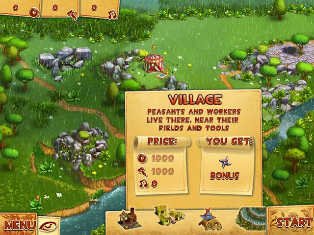 Game screenshot 3 Dragon Empire