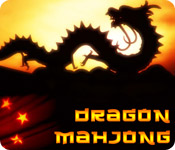 Feature screenshot game Dragon Mahjong
