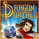 Dragon Portals - Mac