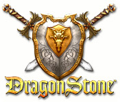 free download DragonStone game