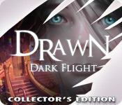 Drawn: Dark Flight Release Date Announced