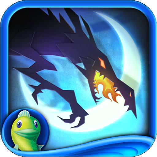 Drawn®: Dark Flight ™ Collector's Edition