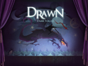Screenshot for Drawn®: Dark Flight ™ Collector's Edition