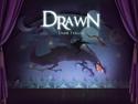 Screenshot for Drawn®: Dark Flight ™ Collector's Edition