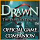 Drawn®: The Painted Tower ™ Deluxe Strategy Guide