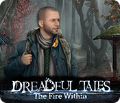 Feature screenshot game Dreadful Tales: The Fire Within