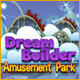 Dream Builder: Amusement Park picture
