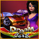 Dream Cars - Mac