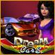 Dream Cars - Mac