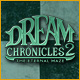 free download Dream Chronicles  2: The Eternal Maze game