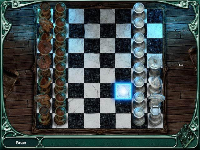 Game screenshot 3 Dream Chronicles 2: The Eternal Maze