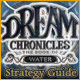 Dream Chronicles: Book of Water Strategy Guide