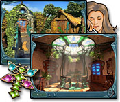 free download Dream Chronicles game