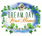 free download Dream Day First Home game