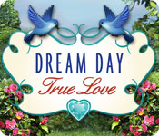 dream-day-true-love