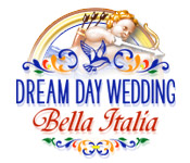 dream-day-wedding-bella-italia