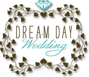 free download Dream Day Wedding game