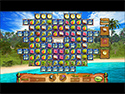 1. Dream Fruit Farm: Paradise Island game screenshot